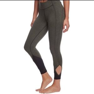 Free people movement high rise active legging